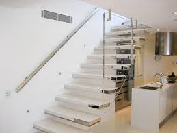 New Stairs Design New Design Idea For Home Stairs 4 Home Ideas