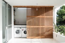 Retro Laundry Room Decor by Outdoor Laundry Room Creeksideyarns Com