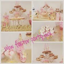 candy buffet in melbourne region vic catering gumtree