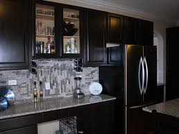 stupendous kitchen cabinets diy 77 kitchen cabinets diy perth