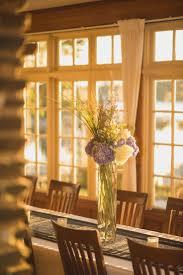 Tall Vase Centerpieces Více Než 25 Nejlepších Nápadů Na Pinterestu Na Téma Tall Vase