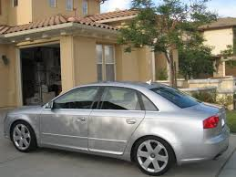 audi a4 s line 07 2007 audi a4 s line reviews msrp ratings with amazing images