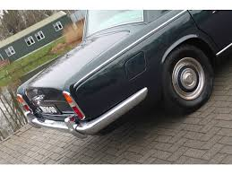 find used bentley for sale used bentley other t1 series nieuwstaat for sale at u20ac19 094 in