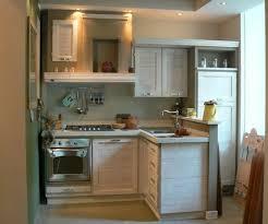 idee arredamento cucina piccola gallery of arredare cucina piccola design mon amour idee