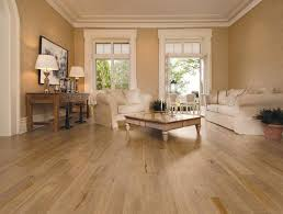 maple wood flooring 17 best ideas about maple floors on