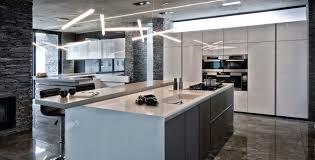 kitchen architects blu line modern kitchen design in midstream