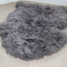 Kitchen Accent Rugs Area Rugs Beautiful Kitchen Rug Accent Rugs On Gray Sheepskin Rug