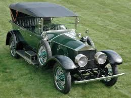 rolls royce custom rm sotheby u0027s 1921 rolls royce silver ghost oxford seven