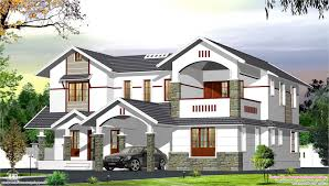 Home Design Plans Sri Lanka March 2014 House Design Plans
