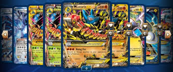 tcg android pokémon trading card now available on android