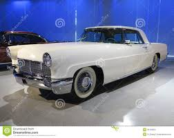 ford old old ford lincoln car stock image image of vehicle open 35169903