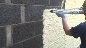 rendering exterior wall outside wall rendering and rendering a