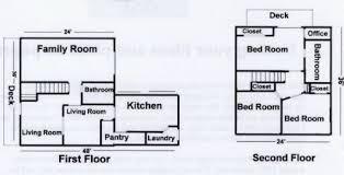 make a house floor plan enchanting house plans ideas best ideas exterior oneconf us