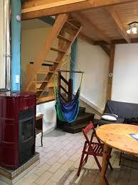 chambre a louer rouen location chambre meublee en colocation rouen jeanne d arc immo