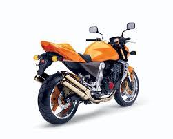 z 1000 kawasaki 2003 u2013 idea di immagine del motociclo
