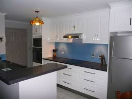 island kitchen design brisbane custom cabinet makers brisbane