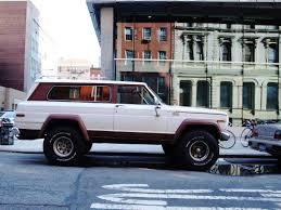 baja jeep cherokee jeep j10 cherokee autofrei