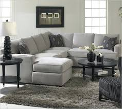 Leather Sectional Sleeper Sofa With Chaise Sectional With Chaise Lounge Bowen Sectional Sleeper Sofa With