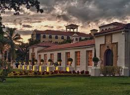 best wedding venues in miami 58 best welcome to miami venues for your wedding or event images