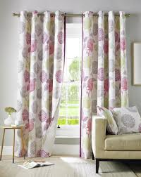 argos clearance curtains nrtradiant com