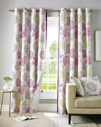 argos clearance curtains nrtradiant com