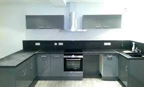 comment installer une hotte de cuisine une hotte de cuisine comment guide comment nettoyer une hotte de