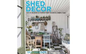 amazing sheds clever ideas for your favourite garden room telegraph