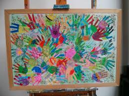 Ballard Design Art Studio Kids Children S Art Classes In Ballard Seattle School