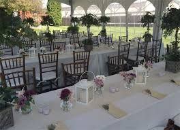 renting tables wedding accessories table rentals chair rentals floor