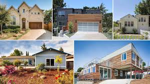 we ve wrapped up fresh homes in the 10 hottest housing markets hot homes in the 10 hottest markets
