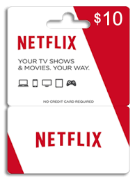 free gift card code free netflix gift cards free netflix account generator