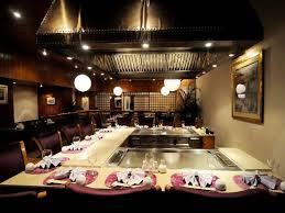 best japanese restaurant decoration decorating ideas best to