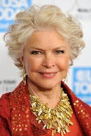 hair styles for ladies 66 years old gorgeous hairstyles for older women ellen burstyn gorgeous
