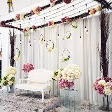diy wedding decorations diy wedding decoration ideas that would make your big day magical