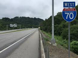 file 2017 07 23 11 55 02 view west along interstate 70 just west