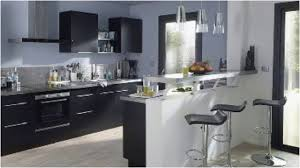 castorama meubles de cuisine peinture meuble cuisine castorama nouveaupeinture meuble cuisine
