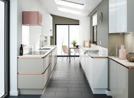 how to fit wren kitchen base units ultra camel bianco kitchen