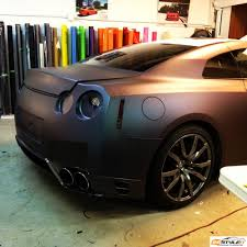 nissan purple img 5128 vehicle customization shop vinyl car wrap car wrap