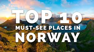 A S Top 10 Must by Top 10 Must See Places In A Photographer S Guide