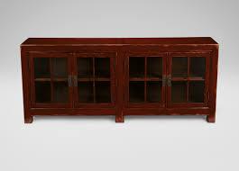 Ethan Allen Corner Desk by Ming Media Cabinet Ethan Allen Sitegenesis 101 1 2 Controllers