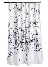 Grey Shower Curtains Fabric Best 25 Marimekko Shower Curtain Ideas On Pinterest Marimekko