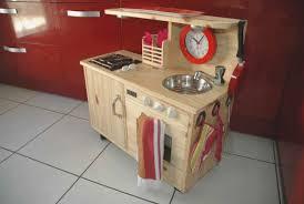 cuisine enfant jouet jouet cuisine enfant best of hostelo