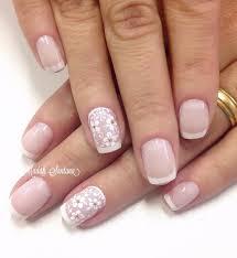 40 color nail art ideas nails floral and color nails