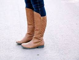 womens brown boots payless 162 best boot up images on s boots ankle