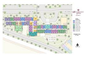 Assisted Living Facility Floor Plans by Murrieta Senior Living Assisted Living U0026 Memory Care