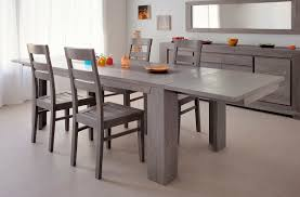 Wayfair Dining Table by Dining Room Cabinet With Glass Doors Dining Room Decor Ideas And