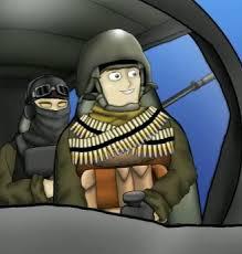 Noob Meme - image noob png battlefield friends wiki fandom powered by wikia