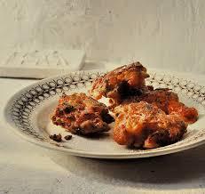 cuisine tessa tomatokeftedes fried tomato balls from tessa kiros food from many