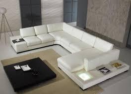 Modern Sofa Chair Recliner Sofa Chair