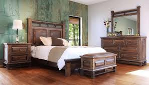 Pine Bedroom Furniture Cheap Rustic Wood Bedroom Furniture Avatropin Arch
